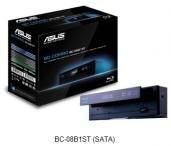 Asus E-Green ODD