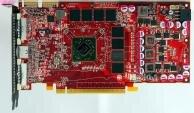 HD  4770 XBit