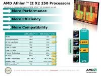 Athlon II X2 Phenom