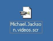 mickael jackson farah fawcet