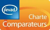 FEVAD charte comparateurs