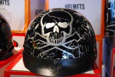 casque piratage