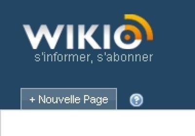 wikio.fr dahan olivier LCEN hébergeur éditeur