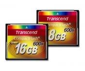 Transcend 600x