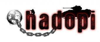 logo hadopi