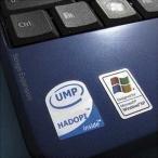 hadopi logo