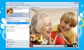 Skype 4.1