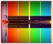micron intel flash
