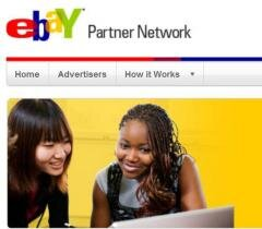 ebay quality click pricing affilié
