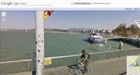 suisse google street view
