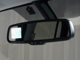 rétroviseur écran LCD