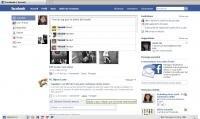 Facebook tag statut
