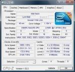 Xeon L3426 LGA 1156