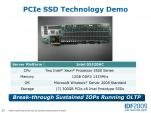 IDF09 Day 2 SSD