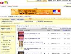 ebay festival du bout du monde revente billets