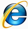 ie7 ie8 logo internet explorer