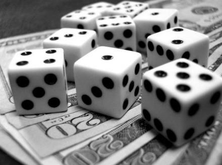casinos jeux argent