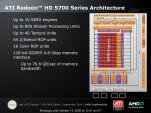 Radeon HD 5750 5770