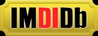 IMDlDb logo