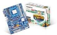 AMD 785G Gigabyte