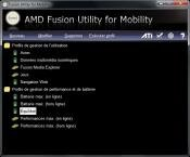 Fusion for Mobility
