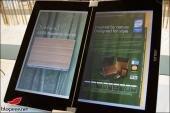 ASUS Ebook Tablet PC
