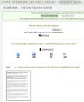 ocrterminal reconnaissance caractere gratuit ligne