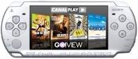 CanalPlay PSP