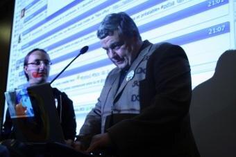 tristan nitot mozilla fondation firefox cinq ans