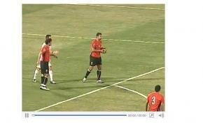 match foot fifa egypte algérie
