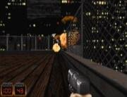 Freebox Jeux Duke Nukem 3D