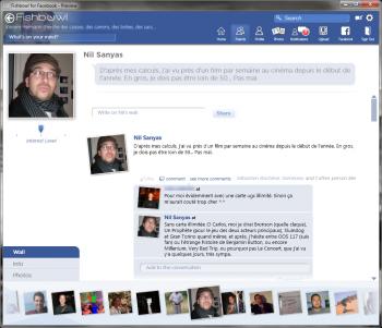 fishbowl facebook wpf