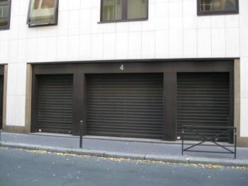 rue de texel hadopi locaux