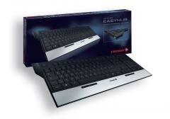 easyhub cherry clavier