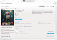 games for windows live on demand