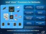 Intel Atom Pinetrail PDF