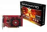 GeForce GT 220 Gainward