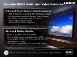 Mobility Radeon HD 5k