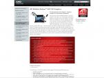 Mobility Radeon HD 5165