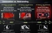 AMD Renaming