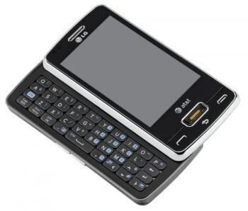 LG Expo téléphone picoprojecteur vidéo projecteur