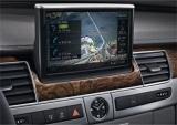 NVIDIA Audi