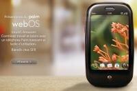 palm sfr
