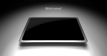 islate mac tablet apple concept