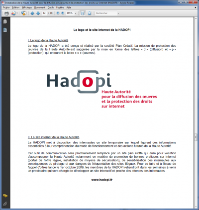 hadopi logo version 1