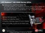 Radeon HD 5670