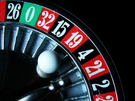 casino roulette jeux argent ligne ARJEL