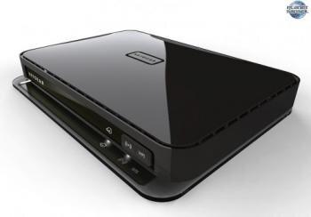 netgear routeur wndr3700
