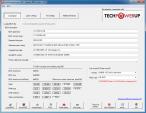 Radeon BIOS Editor HD 5670