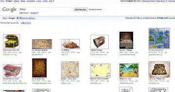 google trésor taxe Zelnik HADOPI